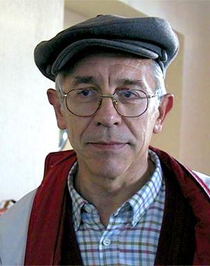 Imagen de José Centeno